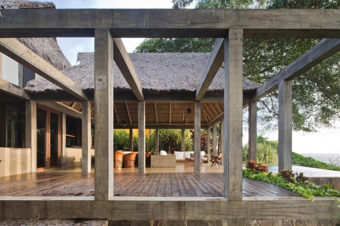 coa-arquitectura-estudio-macias-peredo-design-chacala-rest-house-overlooking-sea-02