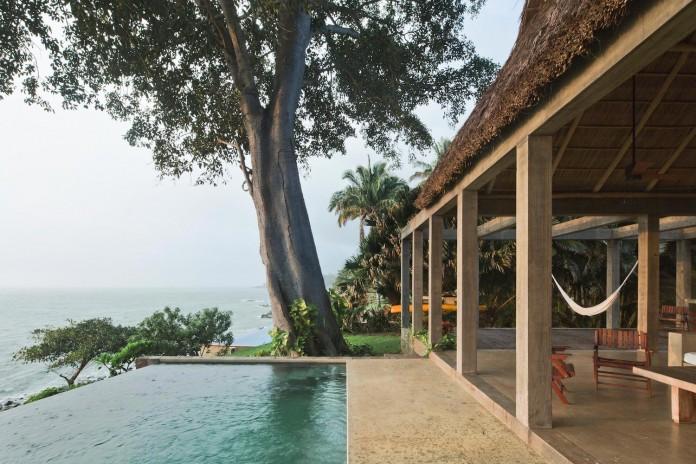 coa-arquitectura-estudio-macias-peredo-design-chacala-rest-house-overlooking-sea-03
