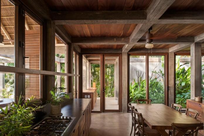 coa-arquitectura-estudio-macias-peredo-design-chacala-rest-house-overlooking-sea-04