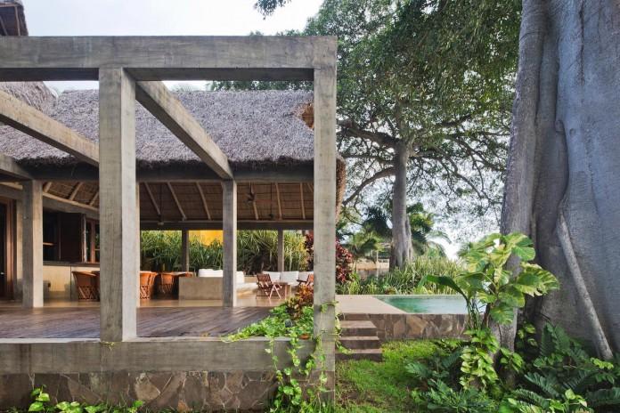 coa-arquitectura-estudio-macias-peredo-design-chacala-rest-house-overlooking-sea-06