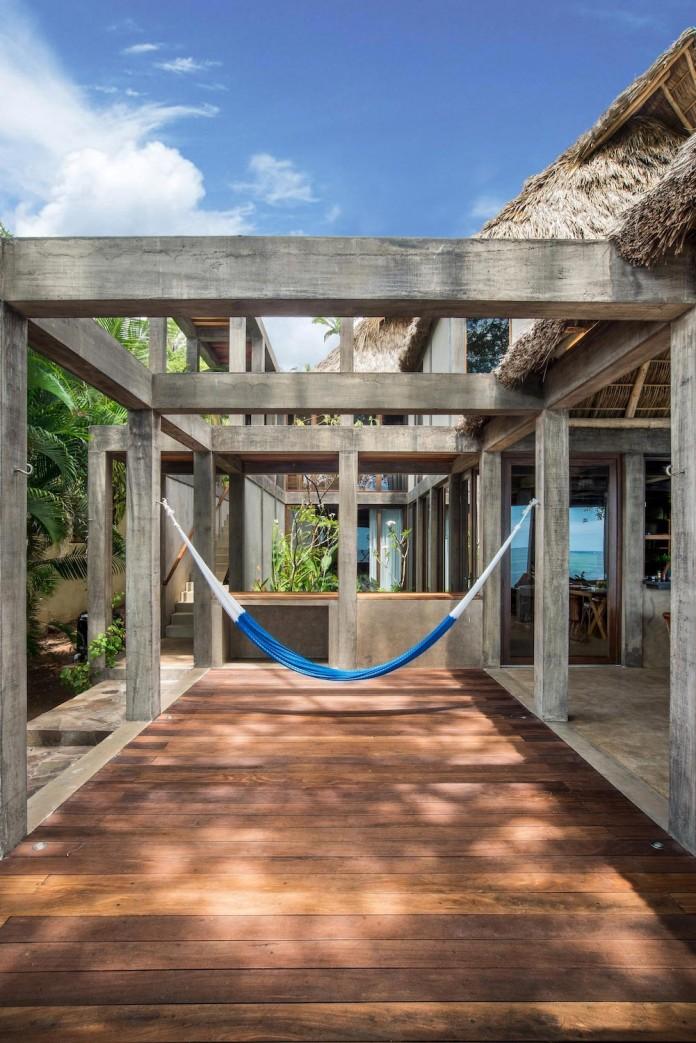 coa-arquitectura-estudio-macias-peredo-design-chacala-rest-house-overlooking-sea-07