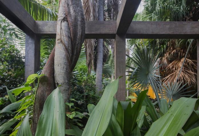 coa-arquitectura-estudio-macias-peredo-design-chacala-rest-house-overlooking-sea-09