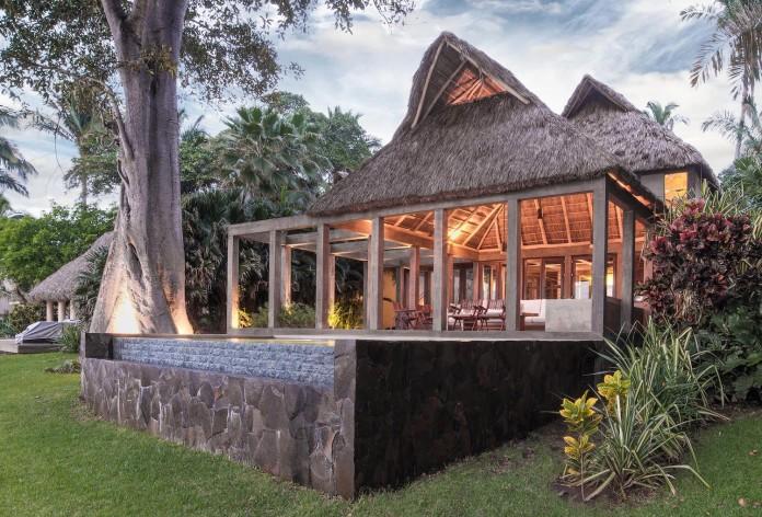 coa-arquitectura-estudio-macias-peredo-design-chacala-rest-house-overlooking-sea-10