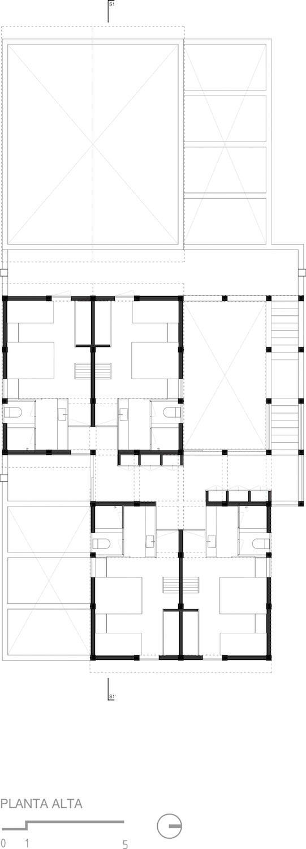 coa-arquitectura-estudio-macias-peredo-design-chacala-rest-house-overlooking-sea-11