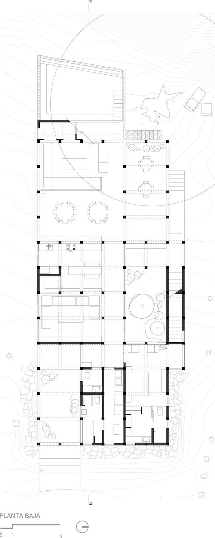 coa-arquitectura-estudio-macias-peredo-design-chacala-rest-house-overlooking-sea-12