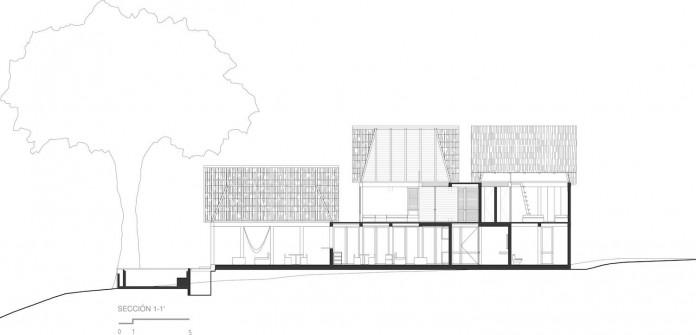 coa-arquitectura-estudio-macias-peredo-design-chacala-rest-house-overlooking-sea-13