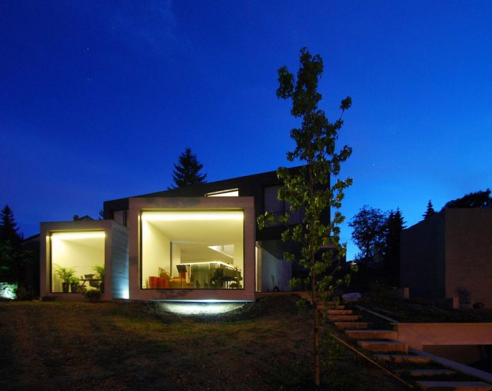 concrete-contemporary-villa-creteil-designed-skp-architecture-08