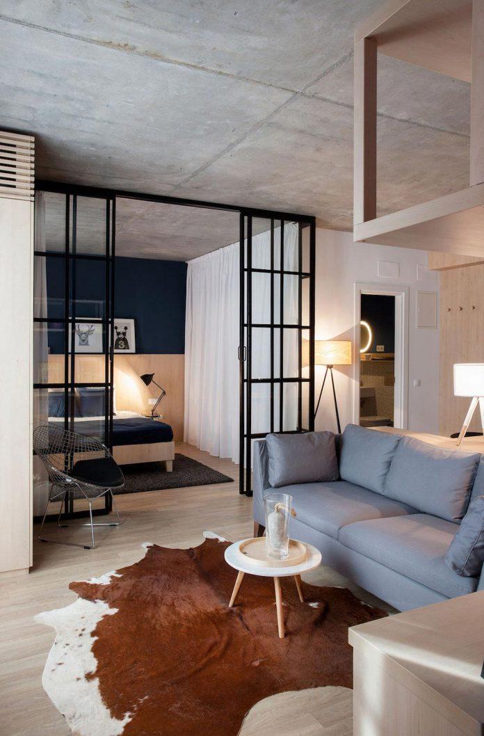 contemporary-apartment-no-3-bucharest-bogdan-ciocodeica-diana-rosu-02