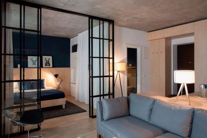 contemporary-apartment-no-3-bucharest-bogdan-ciocodeica-diana-rosu-03