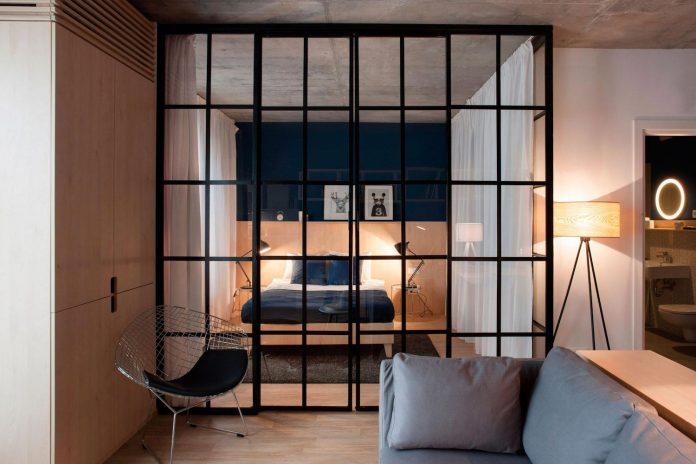 contemporary-apartment-no-3-bucharest-bogdan-ciocodeica-diana-rosu-04