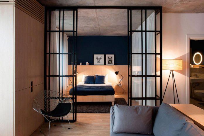 contemporary-apartment-no-3-bucharest-bogdan-ciocodeica-diana-rosu-05