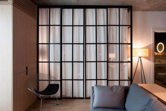 contemporary-apartment-no-3-bucharest-bogdan-ciocodeica-diana-rosu-06