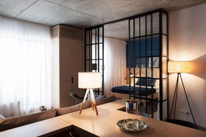 contemporary-apartment-no-3-bucharest-bogdan-ciocodeica-diana-rosu-07