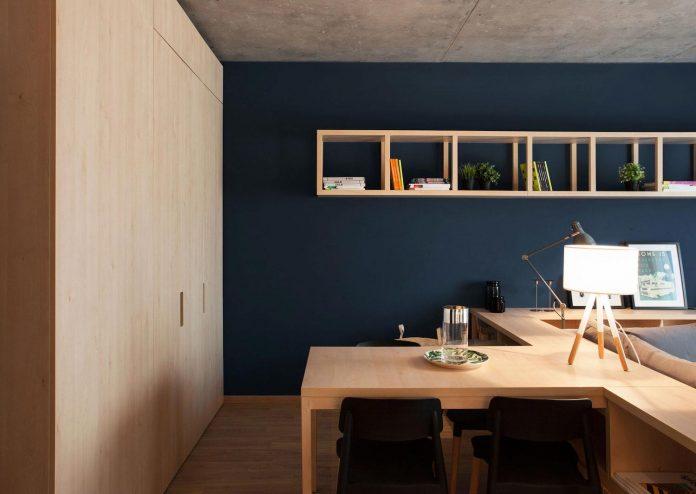 contemporary-apartment-no-3-bucharest-bogdan-ciocodeica-diana-rosu-08