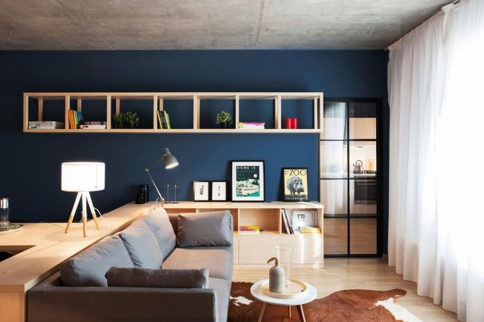 contemporary-apartment-no-3-bucharest-bogdan-ciocodeica-diana-rosu-09