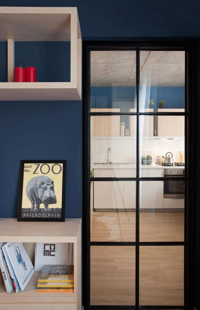 contemporary-apartment-no-3-bucharest-bogdan-ciocodeica-diana-rosu-10