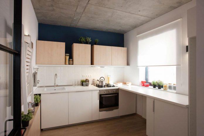 contemporary-apartment-no-3-bucharest-bogdan-ciocodeica-diana-rosu-11