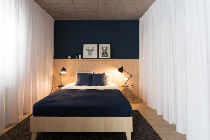 contemporary-apartment-no-3-bucharest-bogdan-ciocodeica-diana-rosu-12