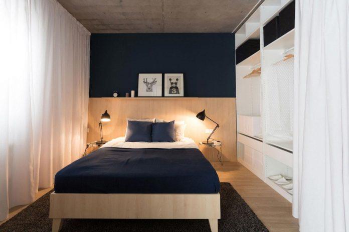 contemporary-apartment-no-3-bucharest-bogdan-ciocodeica-diana-rosu-13