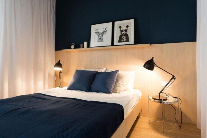 contemporary-apartment-no-3-bucharest-bogdan-ciocodeica-diana-rosu-14