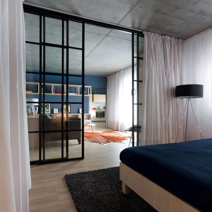 contemporary-apartment-no-3-bucharest-bogdan-ciocodeica-diana-rosu-15