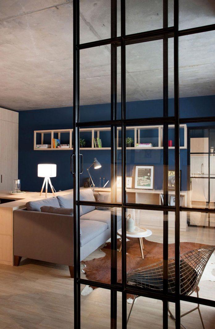 contemporary-apartment-no-3-bucharest-bogdan-ciocodeica-diana-rosu-16