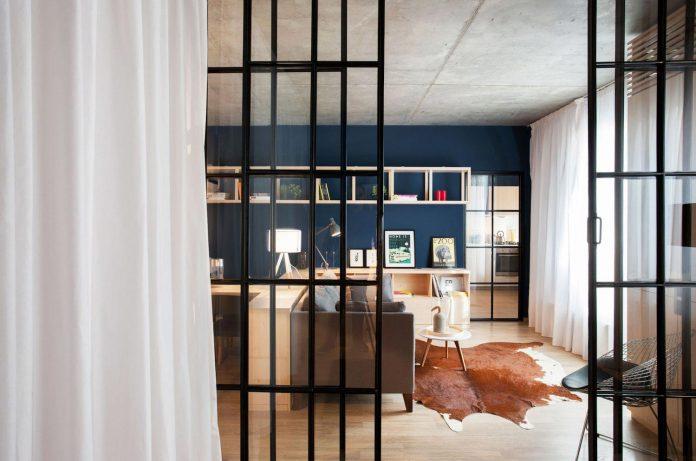 contemporary-apartment-no-3-bucharest-bogdan-ciocodeica-diana-rosu-17