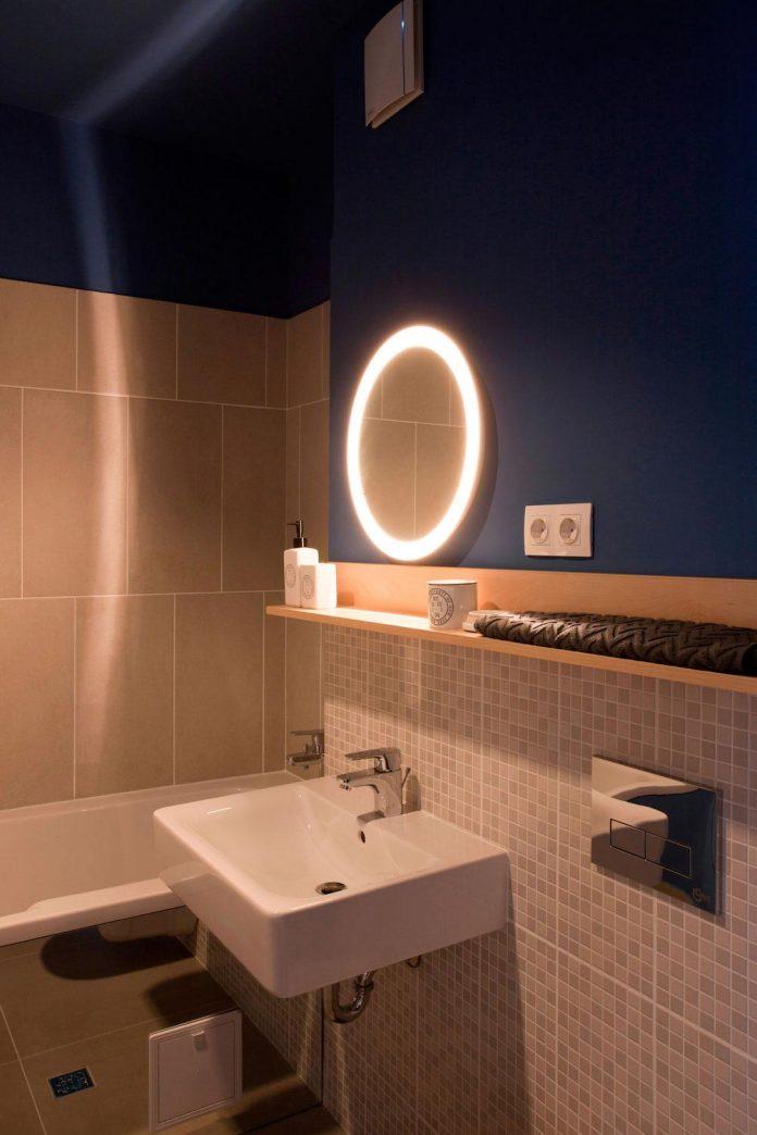 contemporary-apartment-no-3-bucharest-bogdan-ciocodeica-diana-rosu-18
