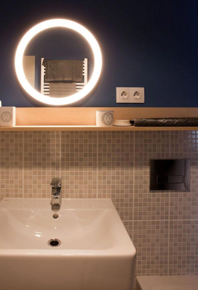 contemporary-apartment-no-3-bucharest-bogdan-ciocodeica-diana-rosu-19