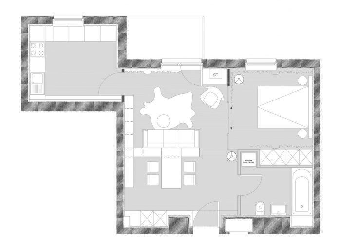 contemporary-apartment-no-3-bucharest-bogdan-ciocodeica-diana-rosu-20