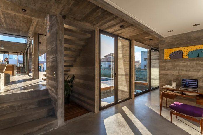 contemporary-berazategui-house-designed-besonias-almeida-arquitectos-08