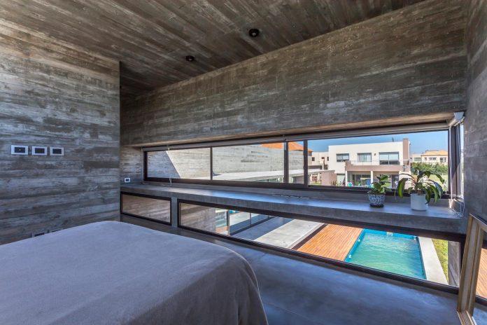 contemporary-berazategui-house-designed-besonias-almeida-arquitectos-20