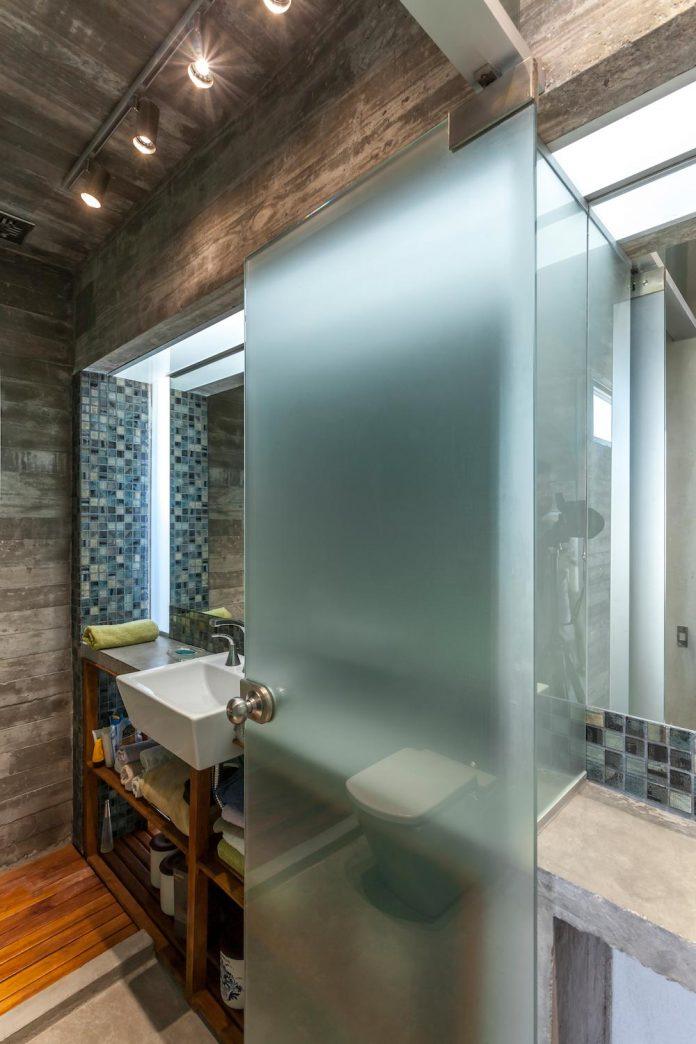 contemporary-berazategui-house-designed-besonias-almeida-arquitectos-21