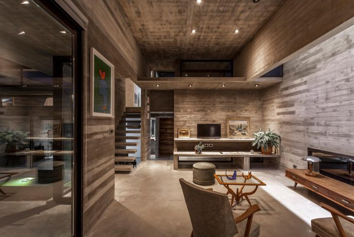 contemporary-berazategui-house-designed-besonias-almeida-arquitectos-28