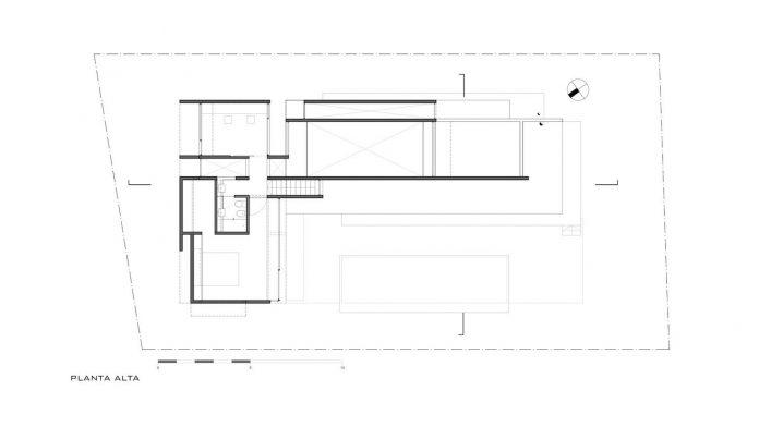 contemporary-berazategui-house-designed-besonias-almeida-arquitectos-31