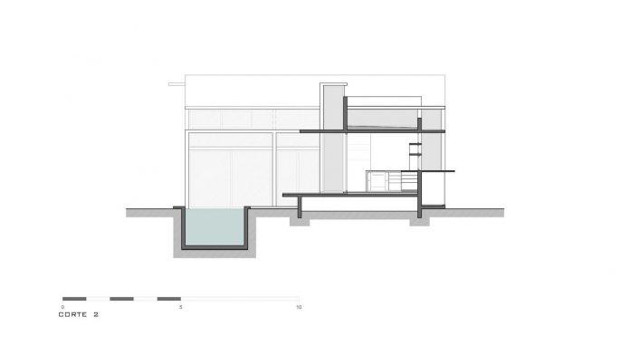 contemporary-berazategui-house-designed-besonias-almeida-arquitectos-32