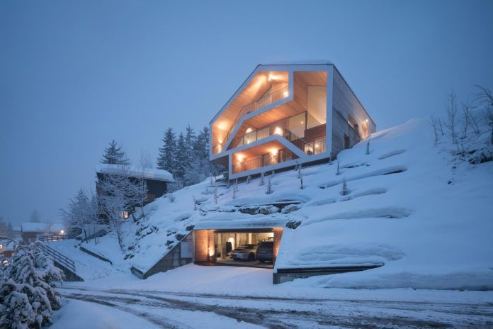 contemporary-chalet-anzere-search-01