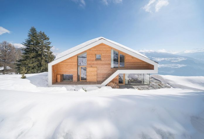 contemporary-chalet-anzere-search-02