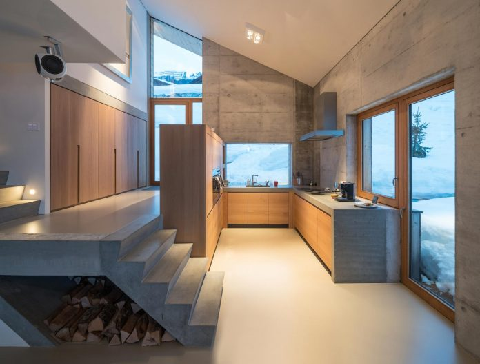 contemporary-chalet-anzere-search-03