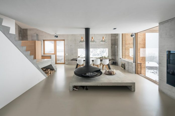 contemporary-chalet-anzere-search-05