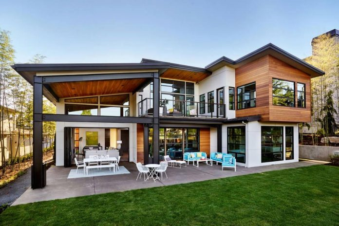 contemporary-sandhill-crane-villa-portland-oregon-garrison-hullinger-interior-design-01