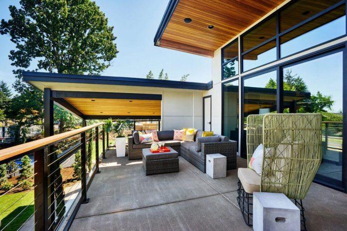 contemporary-sandhill-crane-villa-portland-oregon-garrison-hullinger-interior-design-02
