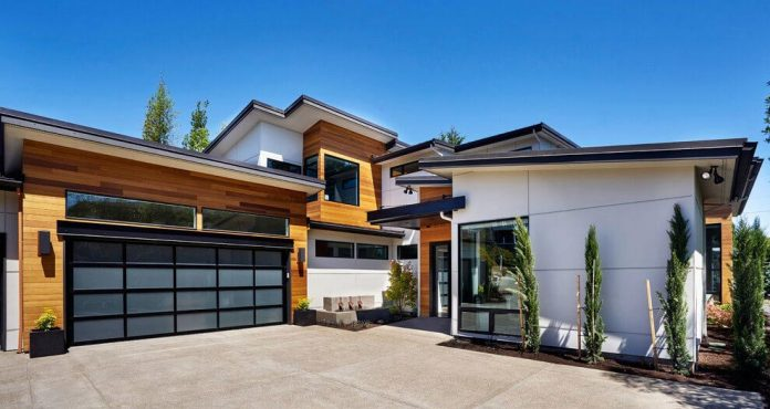 contemporary-sandhill-crane-villa-portland-oregon-garrison-hullinger-interior-design-04