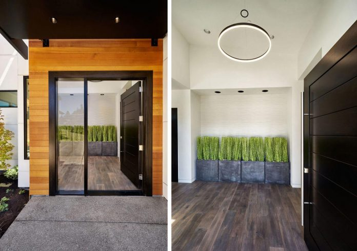contemporary-sandhill-crane-villa-portland-oregon-garrison-hullinger-interior-design-06