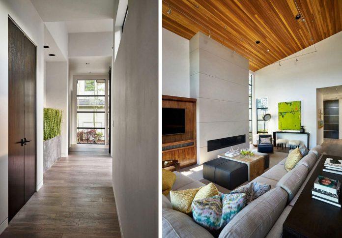 contemporary-sandhill-crane-villa-portland-oregon-garrison-hullinger-interior-design-07