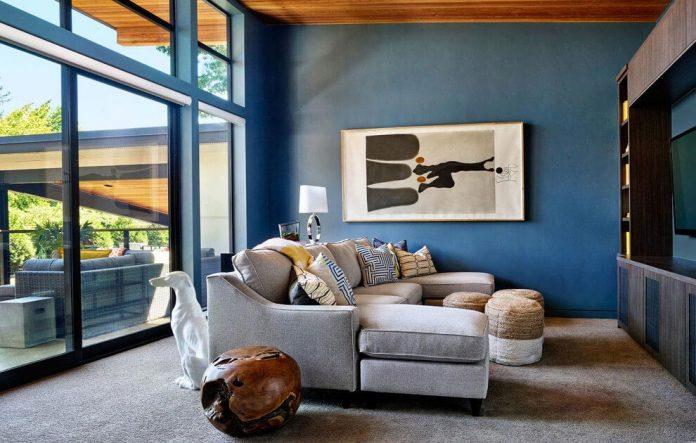 contemporary-sandhill-crane-villa-portland-oregon-garrison-hullinger-interior-design-09