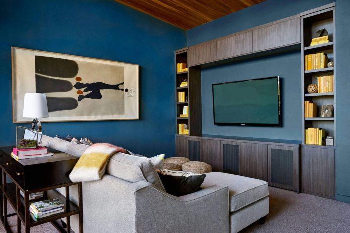 contemporary-sandhill-crane-villa-portland-oregon-garrison-hullinger-interior-design-10