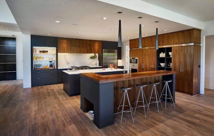 contemporary-sandhill-crane-villa-portland-oregon-garrison-hullinger-interior-design-11