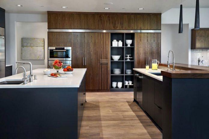 contemporary-sandhill-crane-villa-portland-oregon-garrison-hullinger-interior-design-12