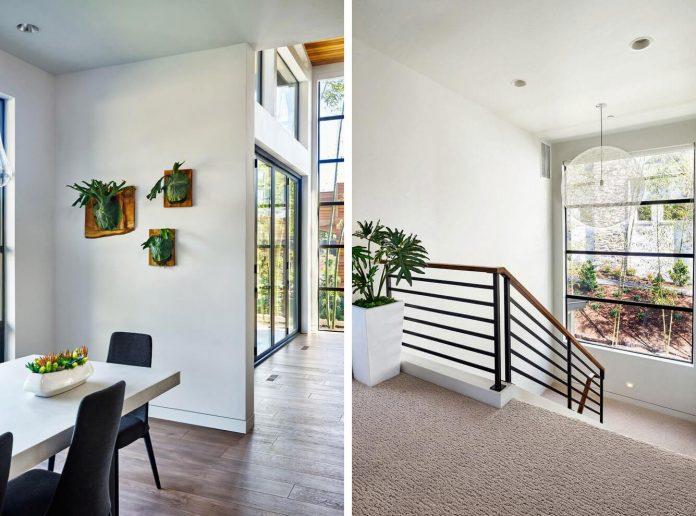 contemporary-sandhill-crane-villa-portland-oregon-garrison-hullinger-interior-design-14